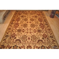10' X 14' or LARGER NEW RUGS