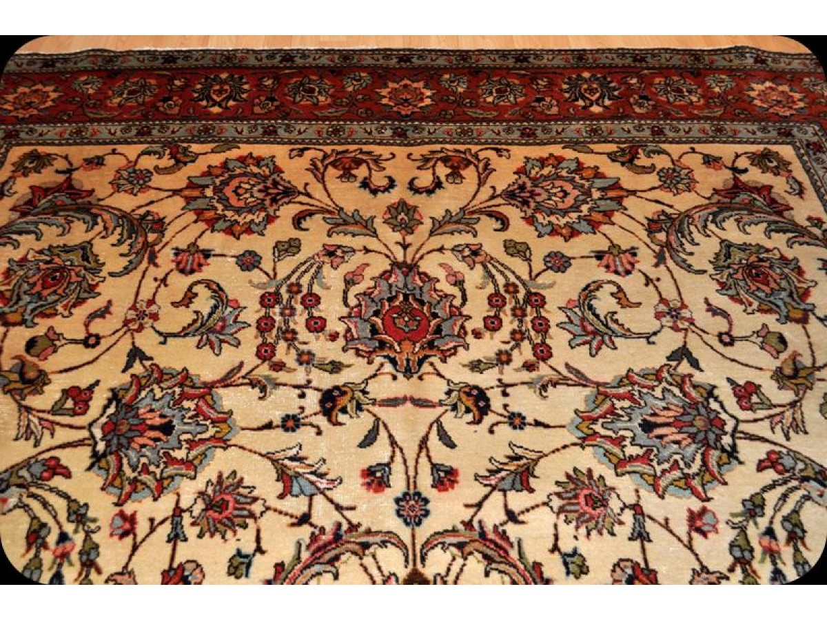 oriental rugs for antique botanical carpets nyc sale rug persian sultanabad