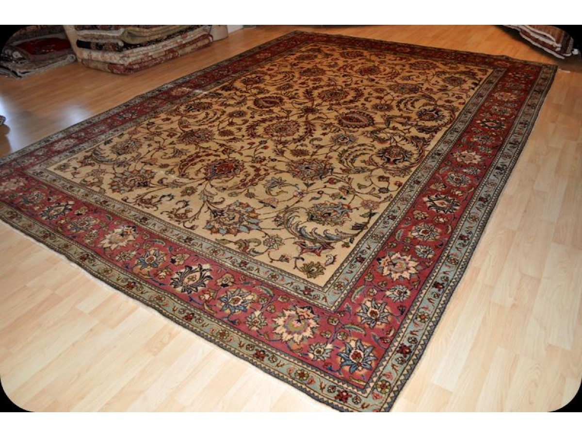 Carpet Cleaning Camarillo Images 40 Types Best Rug Pad