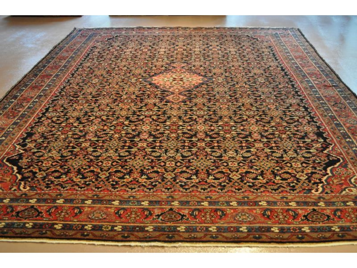 Palace Size Oriental Rugs Area Rug Ideas