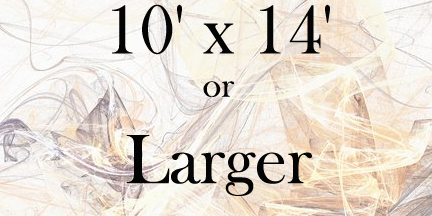 Buy 10' X 14' OR LARGER NEW RUGS
