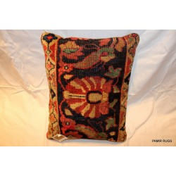 Mahal Persian Antique Pillow