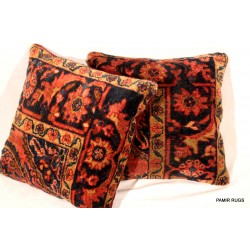 Persian Lilihan Pillow