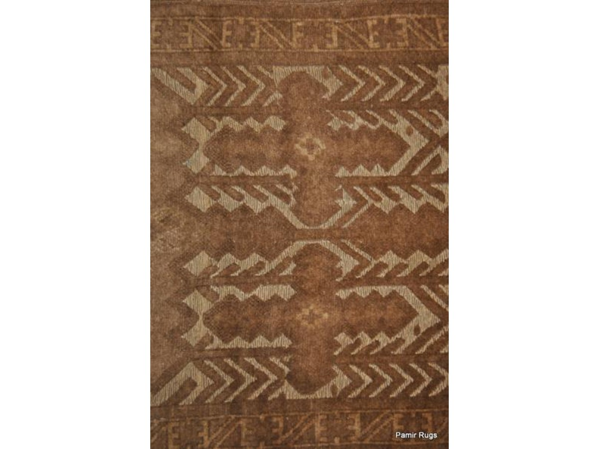 Perfect Rug For Your Elegant Southwester Style Home