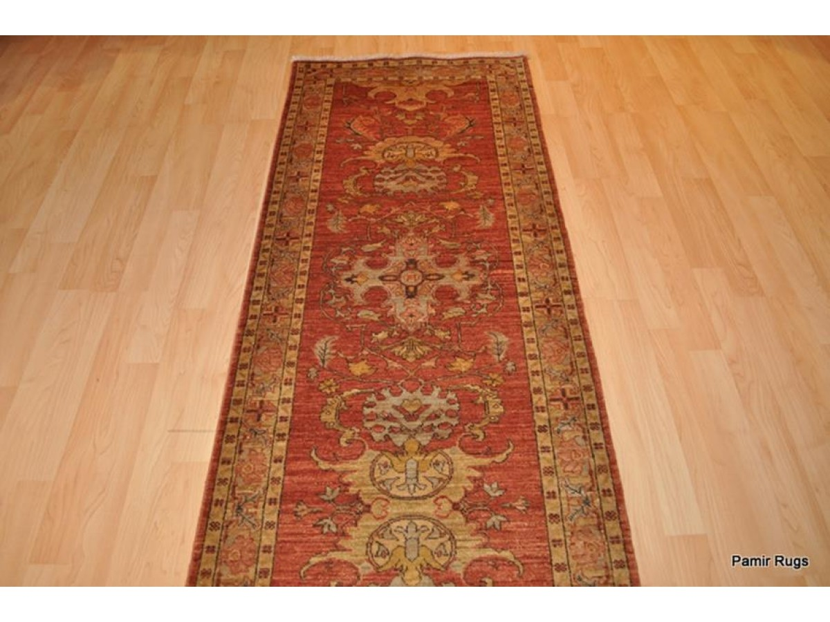 10 Runner Rug Vegetable 10 Ft Long Hall Runner Persian