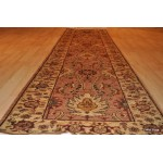 10 Ft. Handmade Hand Knotted Persian Oriental Rug