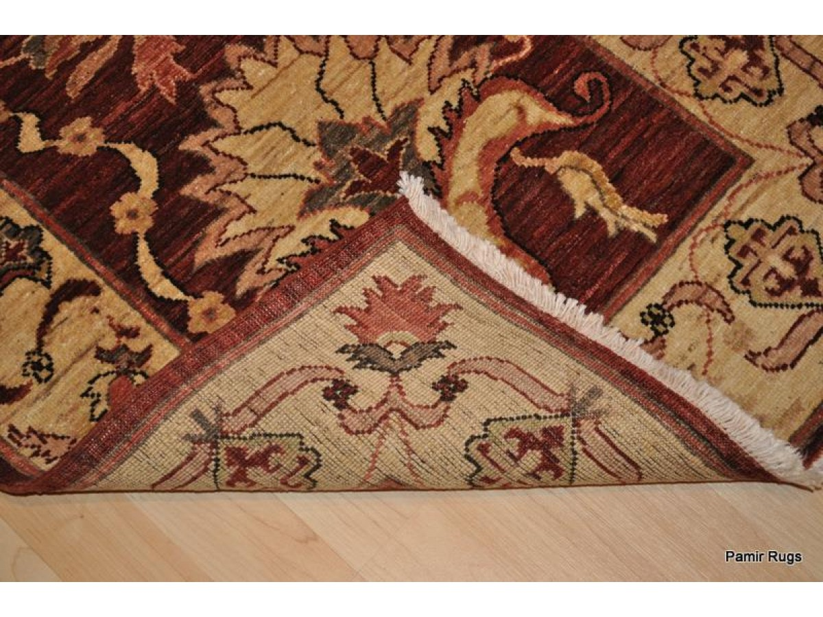 10 Foot Wool Runner Rugs 10 Ft Long Hall Runner Persian