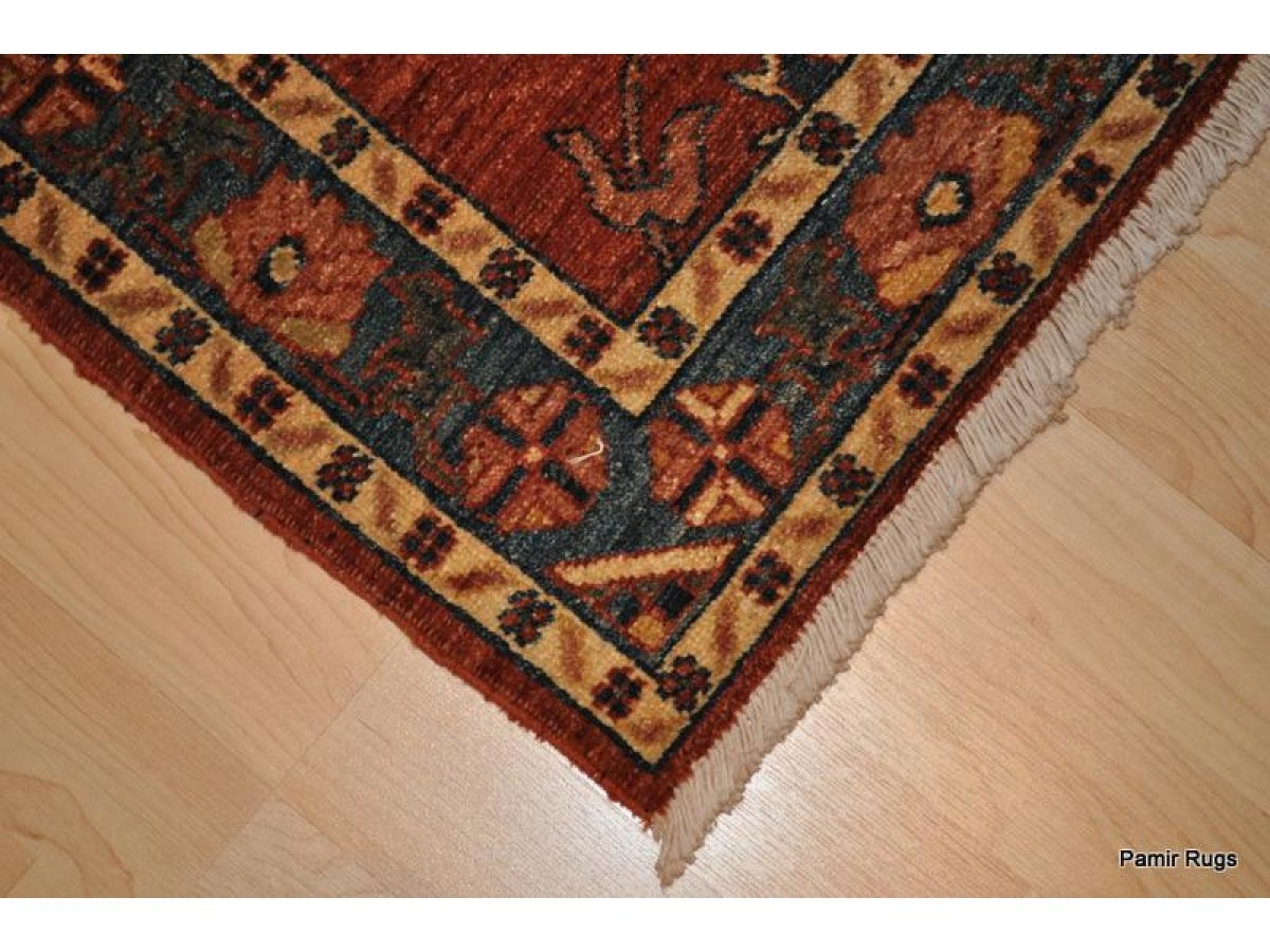 10 Ft Long Rug Runner 10 Ft Rectangle Doily Runner Rug