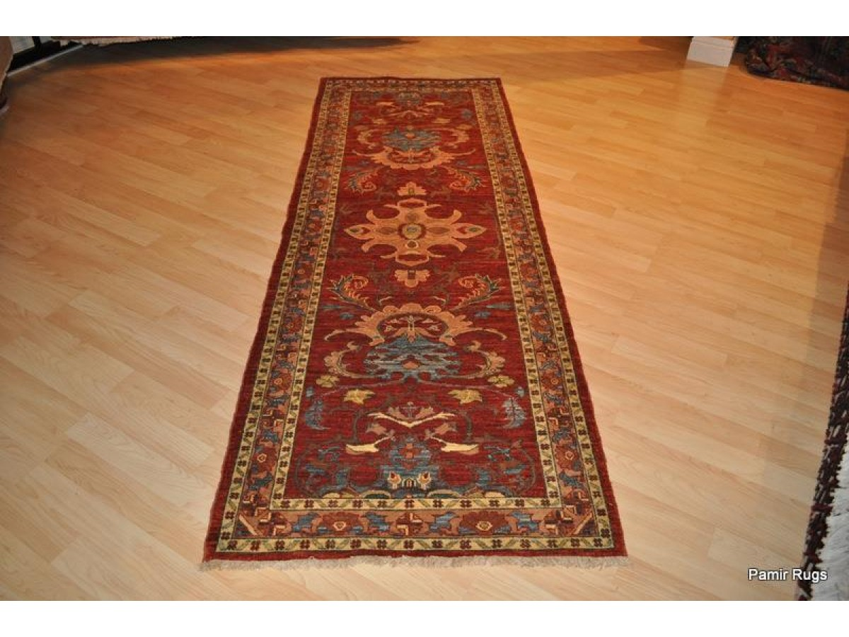 area home protect long runner best to hallways and for of flooring runners your rug rugs absorb interior