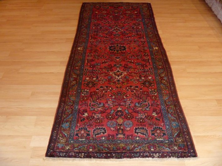 10 Ft Long 8 Ft Wide Rugs