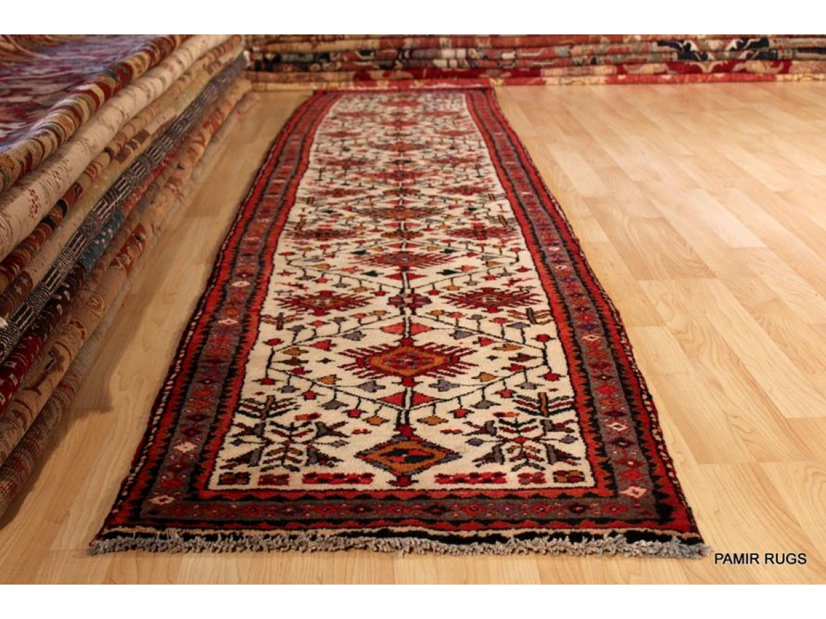 Persian Hall Runner On Sale Only 650 For This Beautiful