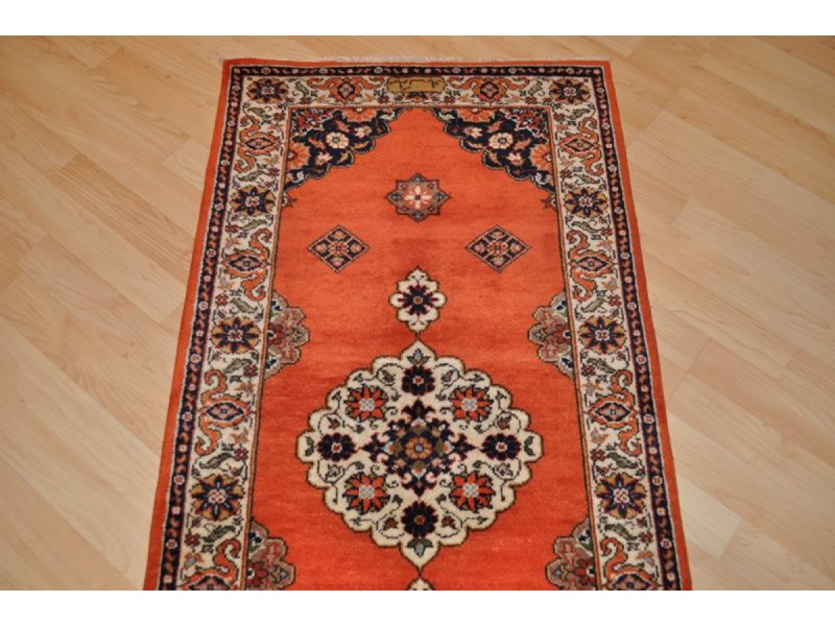 12 Ft Runner Rugs Home Decor