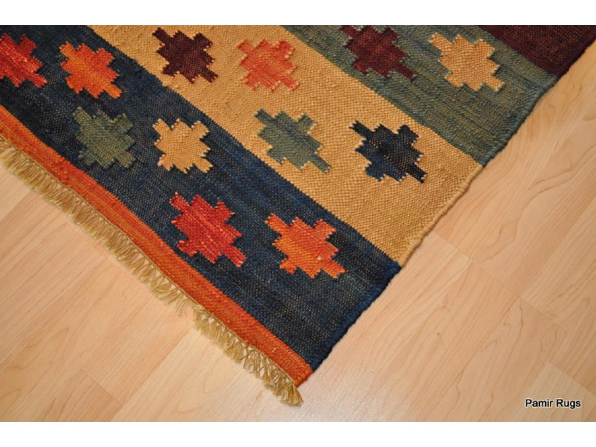 Rugs On Sale Buy This Beautiful Handmade Hand Woven Wool