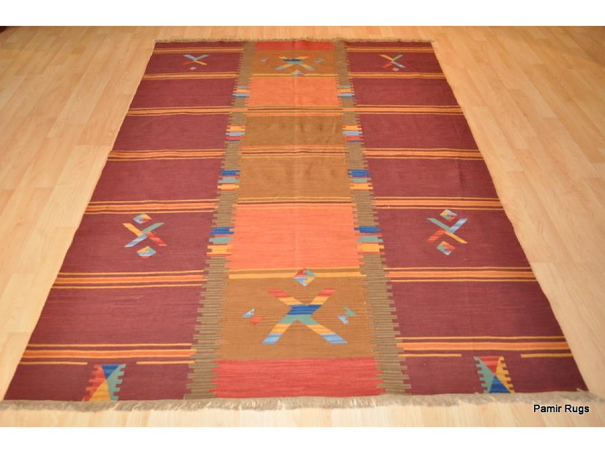 many caught pattern my lovely have who ve of eye la southwest seen over times the i inspired known tribal had all rug suddenly type would rugs this southwestern by img navajo