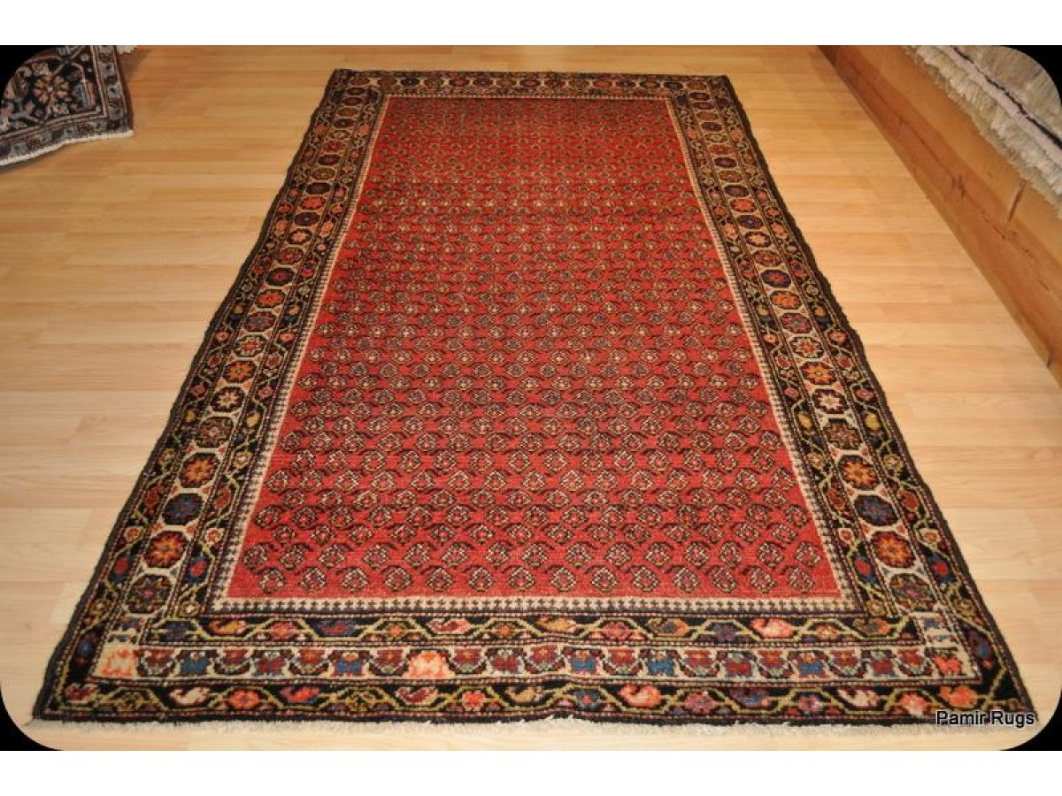 sale 5u0027 x 8u0027 antique persian hamadan