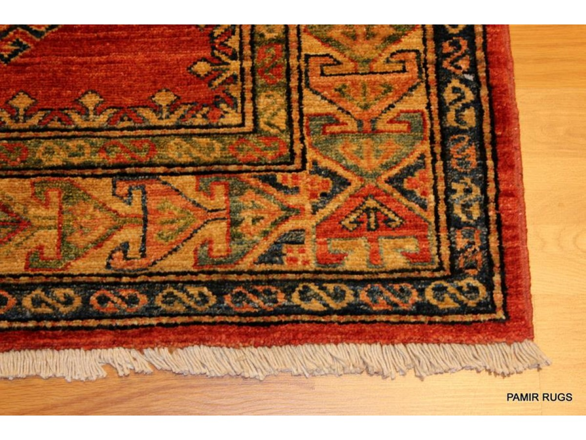 Azari Rug Gallery Persian And Oriental Area Rugs In Denver Co