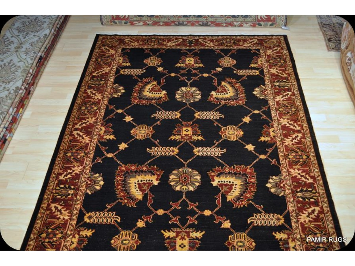 Only 1 750 On Sale Handmade Persian Fine Quality Rug