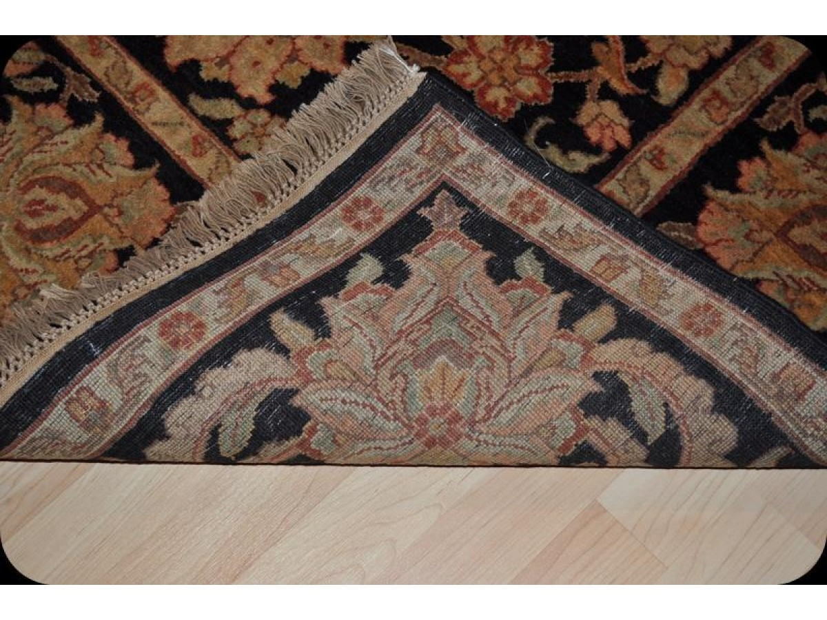 On Sale Fine Quality Handmade Hand Knotted Persian