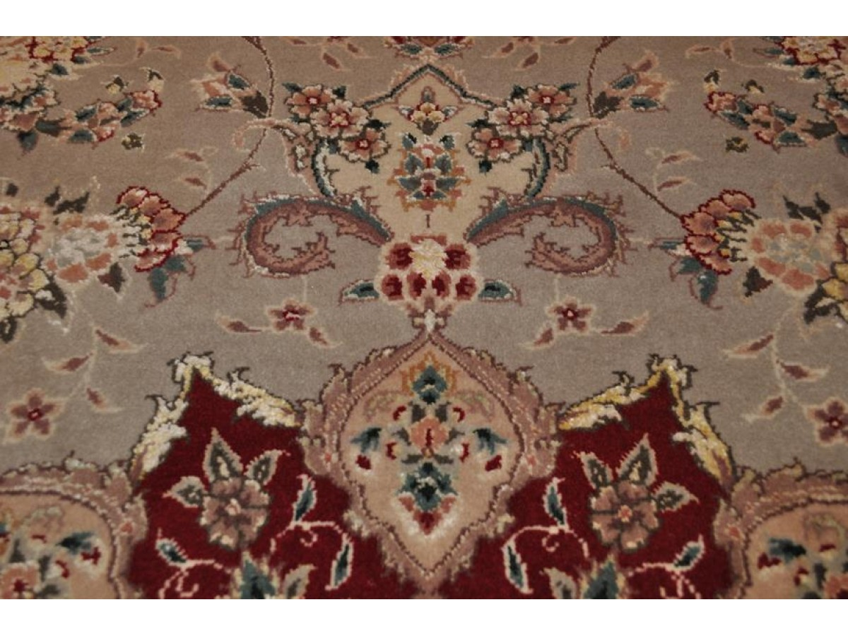 7 Ft Round Rugs Roselawnlutheran