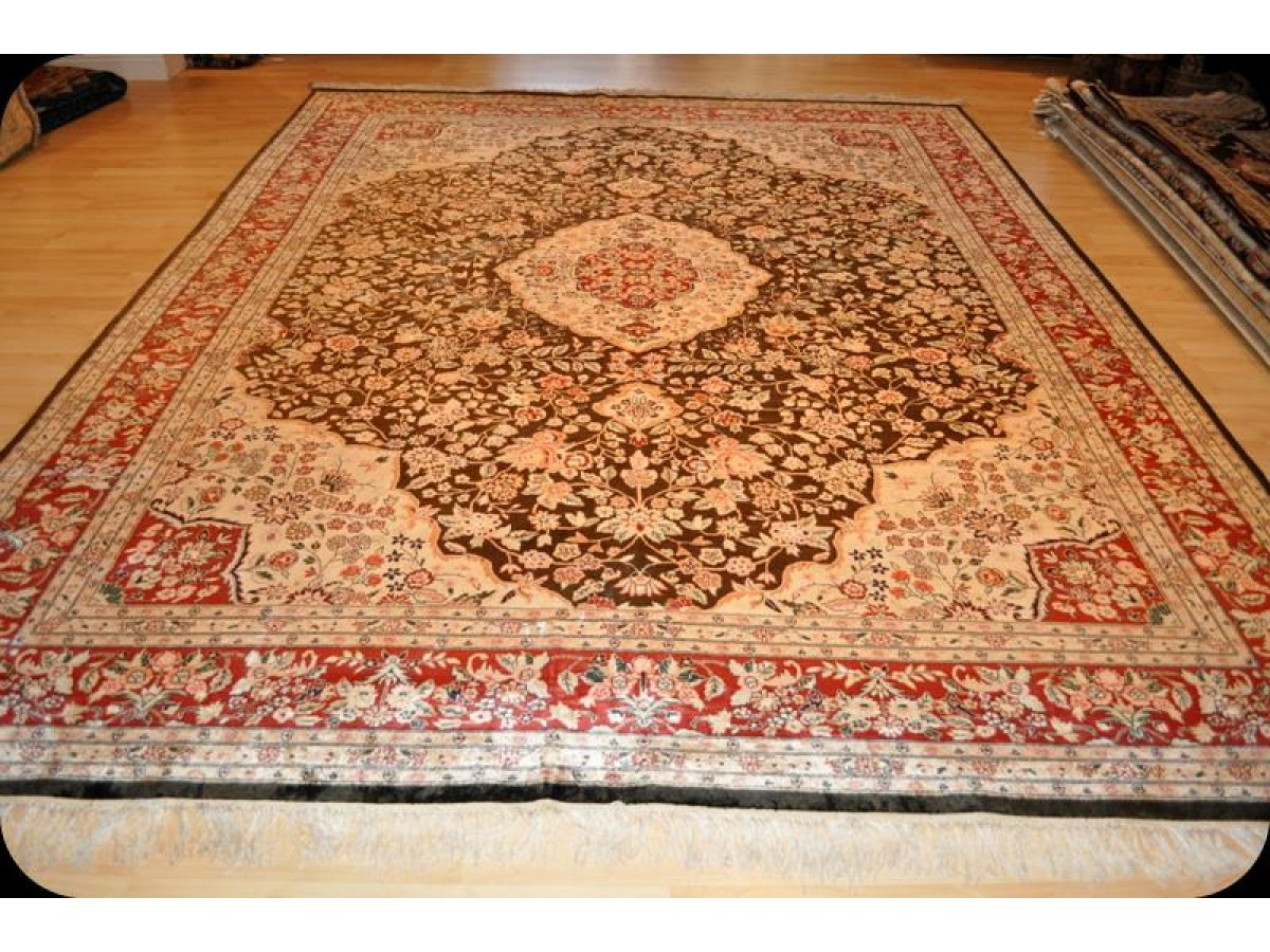Home Decorators Collection Review So Silky Rugs Review Carpet Co