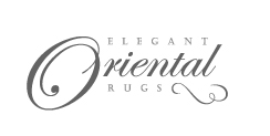 Elegant Oriental Rugs | Fine Antique and New Handmade Rugs